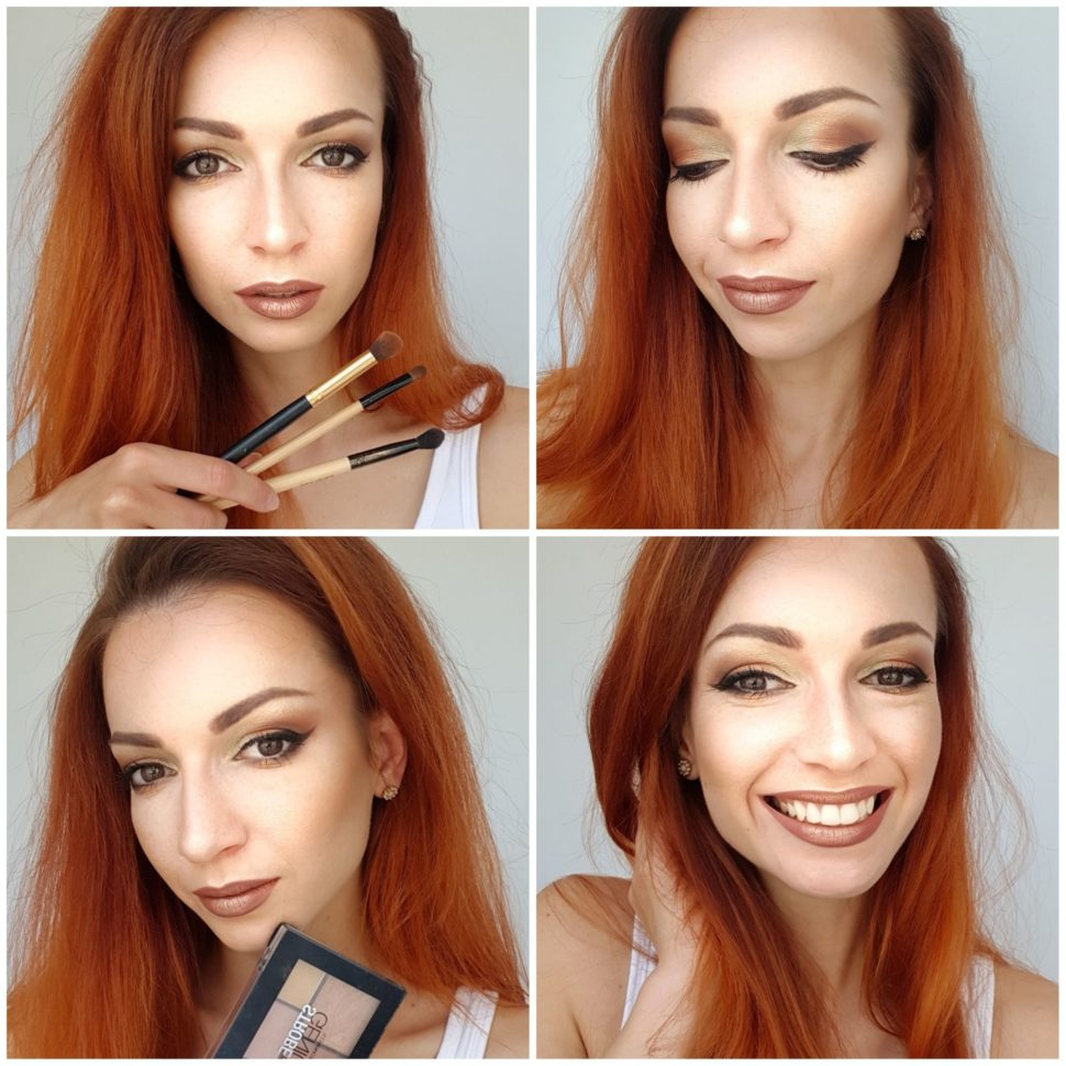makeup trencin
